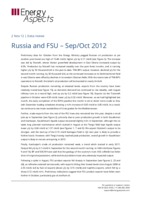 Russia and FSU – Sep/Oct 2012 cover image