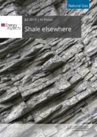 Shale elsewhere cover image