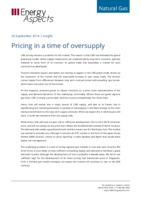 Pricing in a time of oversupply cover image