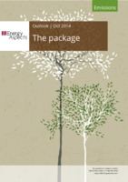 The package cover image