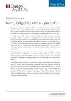 Neth., Belgium, France - Jan 15 cover image