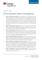 2016 Outlook: More convergence cover image