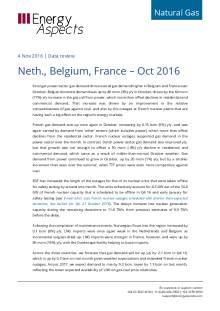 Neth., Belgium, France – Oct 16 cover image