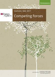 Competing forces cover image