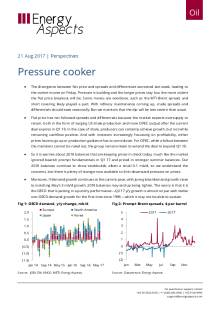 Pressure cooker cover image