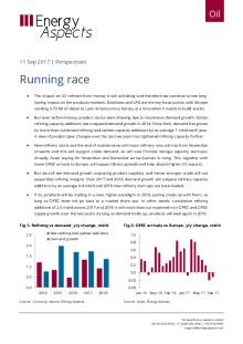 2017-09-11 Oil - Perspectives - Running race cover