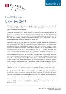 UK – Nov 2017 cover image