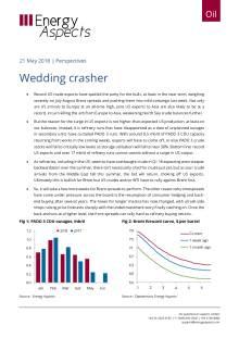 Wedding crasher cover image