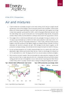 2019-02-04 Oil - Perspectives - Air and mixtures cover
