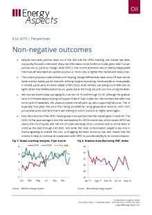 2019-07-08 Oil - Perspectives - Non-negative outcomes cover