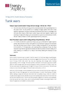 Tank wars cover image