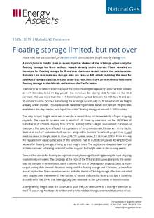 Floating storage limited, but not over cover image