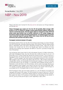NBP – Nov 2019 cover image