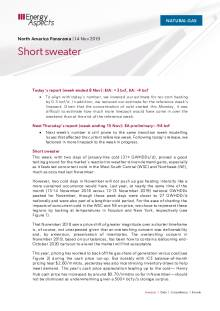 2019-11-14 Natural Gas - North America - Short sweater cover