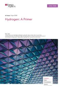 Hydrogen cover image