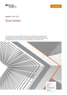 Sour times cover