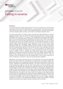 Falling in reverse cover image