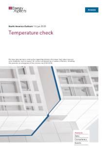 Temperature check cover image