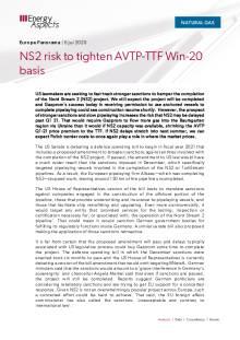 NS2 risk to tighten AVTP-TTF Win-20 basis cover image